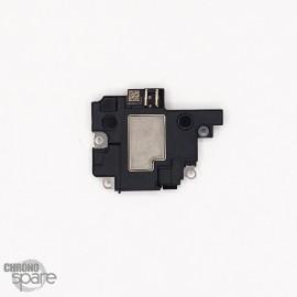 Haut-Parleur iPhone 11