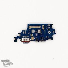 Connecteur de charge Samsung Galaxy S21 plus