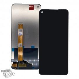 Ecran LCD + vitre tactile Oppo A53 5G