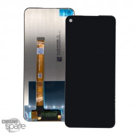 Ecran LCD + vitre tactile Oppo A53 4G