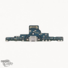 """Connecteur de charge Samsung Galaxy Tab S6 Lite 10.4"""""""