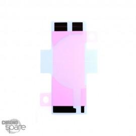 Adhésif Batterie iPhone 12 mini