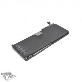 Batterie A1331 pour MacBook A1342