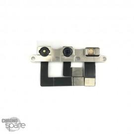 Caméra avant iPad pro 11 (A1980/A2013)