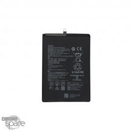 Batterie Huawei mate 20X