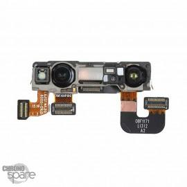 Caméra avant Huawei Mate 20 pro