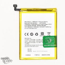 Batterie Oppo A53