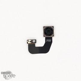 Caméra arrière Xiaomi redmi note 9S