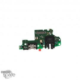 Connecteur de charge Honor 20 Lite (modèle HRY-LX1T)