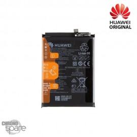 Batterie Huawei P smart 2021 (officiel)