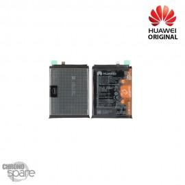 Batterie Huawei P smart Z / Honor 9X (officiel)