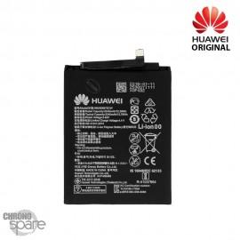 Batterie Huawei P30 Lite / Honor 7x / Mate 10 Lite Officiel)