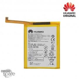 Batterie Huawei P20 Lite / P10 Lite / P9 / P9 Lite / P8 lite 2017 / Psmart / Y6 2018 (Officiel)