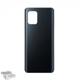 Vitre arrière Xiaomi Mi 10 Lite Noire