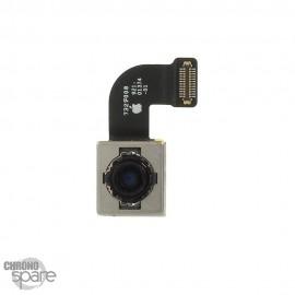 Caméra arrière iPhone SE 2020