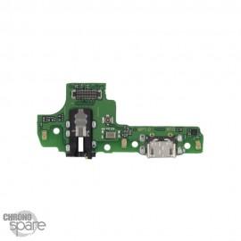 Nappe connecteur de charge Samsung Galaxy A10S A107F