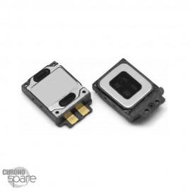Ecouteur interne Samsung Galaxy A10S A107F