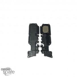 Haut-parleur Samsung Galaxy A10S A107F