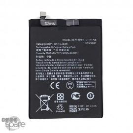 Batterie Asus Zenphone Max Pro M1 / Pro M2