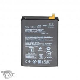 Batterie Asus Zenphone Max Plus M1