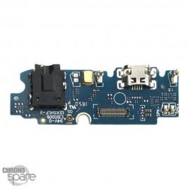 Connecteur de charge Asus Zenphone Max Pro M1