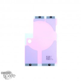 (lot de 5) Adhésif batterie iPhone 12 Pro Max
