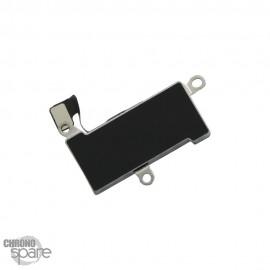 Vibreur iPhone 12 / 12 pro
