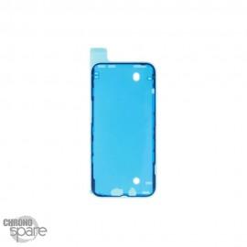(lot de 5) Adhésif Ecran iPhone 12 mini
