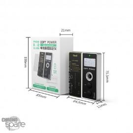 Batterie data correcteur Qianli