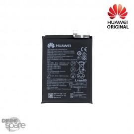 Batterie Huawei P20 / honor 10 (Officiel)