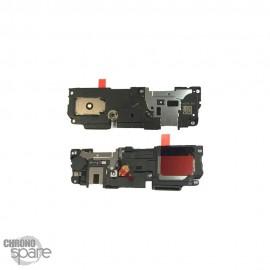 Haut Parleur Huawei Ascend P20 Lite