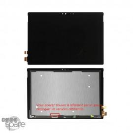 LCD Microsoft surface pro 7