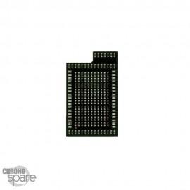 Wifi IC 339S00399 iPhone 8 / 8 plus