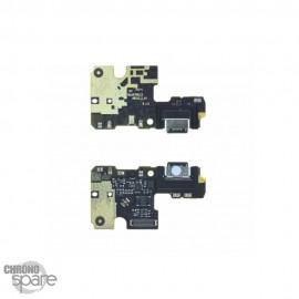 Nappe connecteur de charge Xiaomi A3