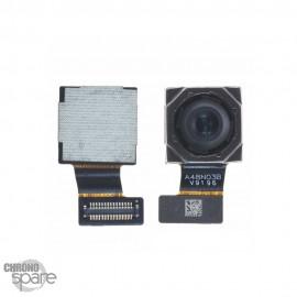 Caméra arrière Xiaomi A3