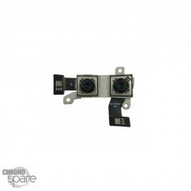 Caméra arrière Xiaomi A2