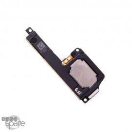 Haut-parleur Xiaomi A2