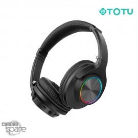 Casque gaming Audio Bluetooth TOTU ( JH-803L2 )