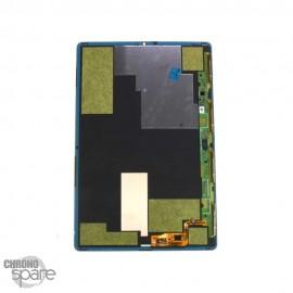 Bloc Ecran LCD Samsung Galaxy Tab S5E T720/725