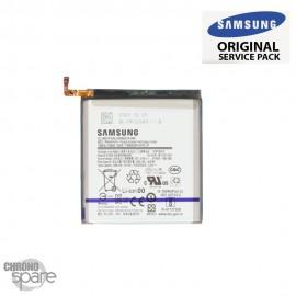 Batterie Samsung Galaxy S21 Ultra G998B (officiel)