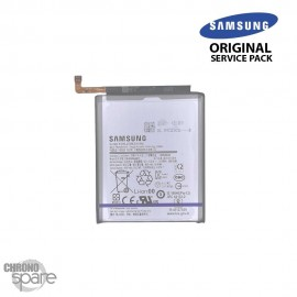 Batterie Samsung Galaxy S21 Plus G996B (officiel)