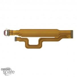 Connecteur de charge Oppo Reno 4 5G