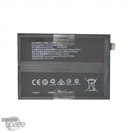 Batterie Oppo Reno 4 5G