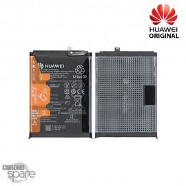 Batterie Huawei Y6P (Officiel)