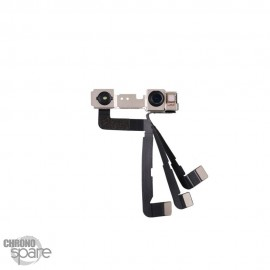 Caméra avant iPhone 11 PRO (Reconditionnée)