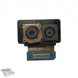 Caméra arrière Samsung J8 2018 J810F