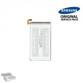 Batterie interne Secondaire Samsung Galaxy Fold F900 (officiel)