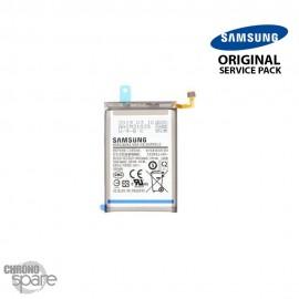 Batterie interne Principale Samsung Galaxy Fold F900 (officiel)