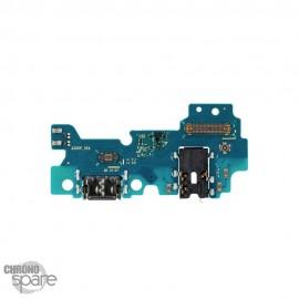 Connecteur de charge Samsung Galaxy A32 4G