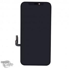 Ecran LCD + Vitre Tactile iPhone 12/12 Pro ( TFT )